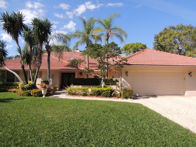 2241 NW 39th Drive, Boca Raton, FL 33431