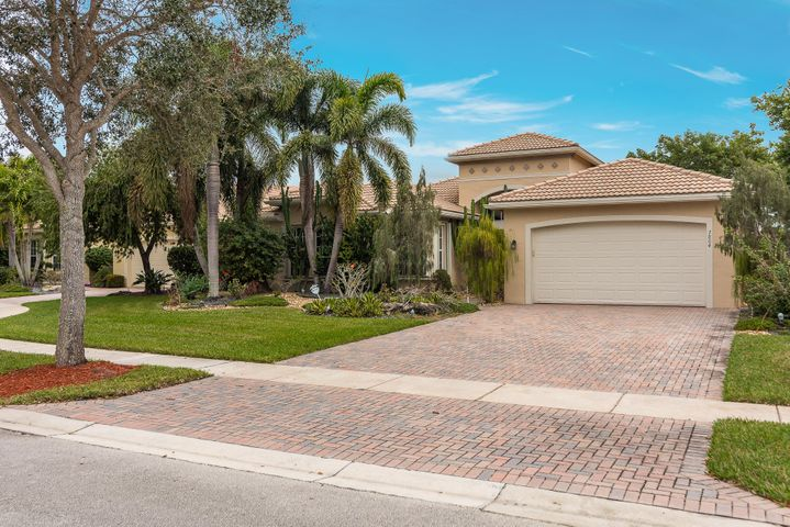 7804 Brookmar Court, Lake Worth, FL 33467