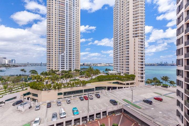 540 Brickell Key Drive 1106, Miami, FL 33131