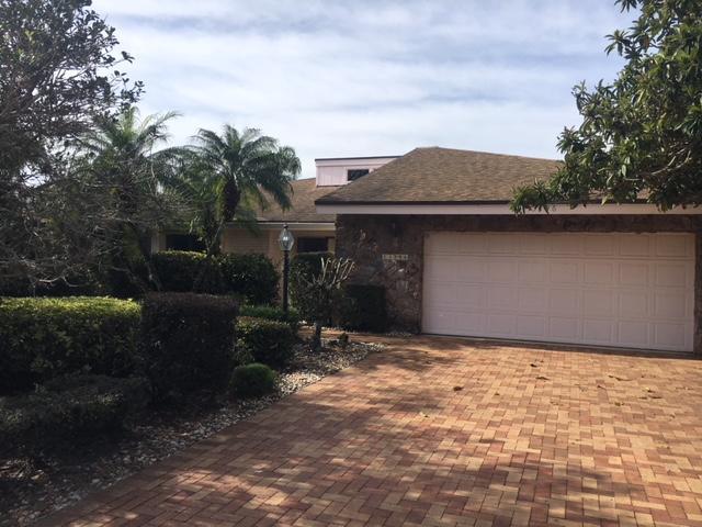 13796 Sand Crane Drive, Palm Beach Gardens, FL 33418