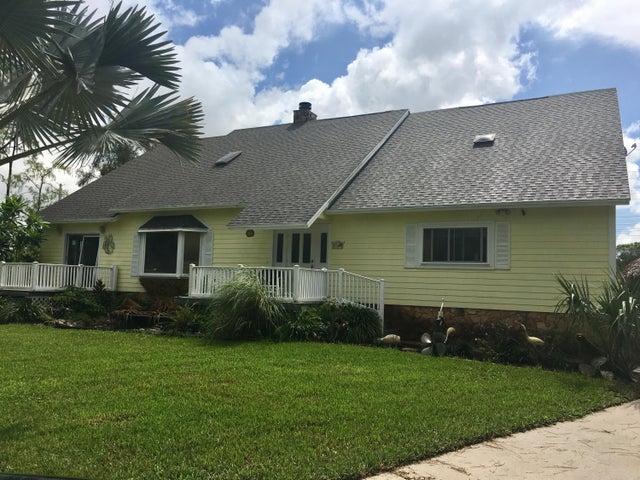 5212 Homeland Road, Lake Worth, FL 33449