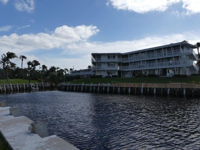 1221 Hillsboro Mile 28a, Hillsboro Beach, FL 33062