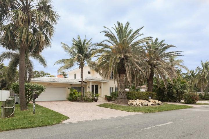 3421 Dover Road, Pompano Beach, FL 33062