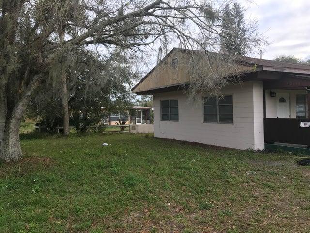 12676 Us-441 South, Okeechobee, FL 34974