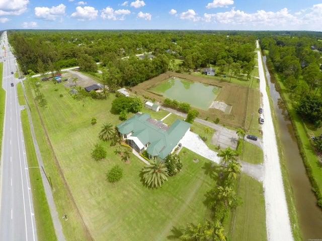 1756 Seminole Pratt Whitney, Loxahatchee, FL 33470