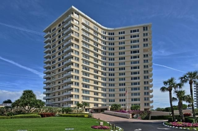 600 S Ocean Boulevard, 8030, Boca Raton, FL 33432
