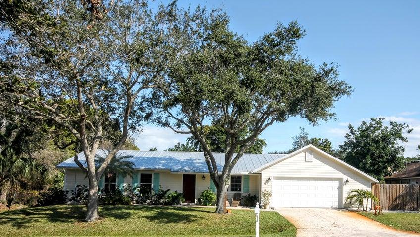 546 10th Court, Vero Beach, FL 32962
