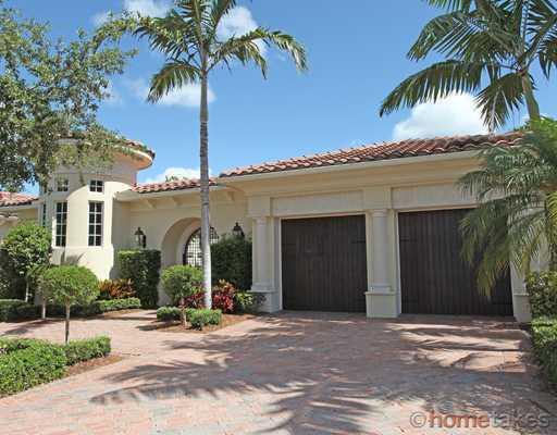 11215 Orange Hibiscus Lane, Palm Beach Gardens, FL 33418