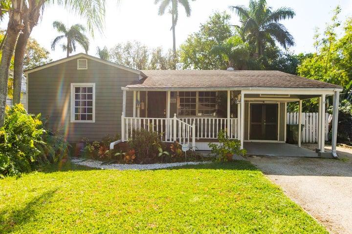 1420 SW 1 Street, Fort Lauderdale, FL 33312