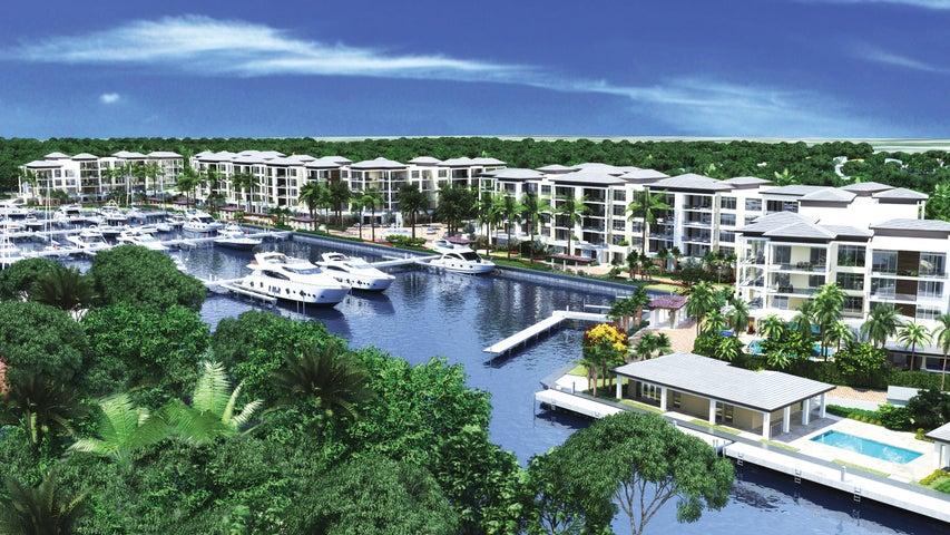 2720 Donald Ross Road 311, Palm Beach Gardens, FL 33410