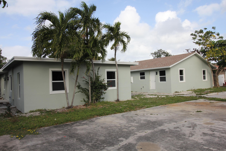 235 NE 13th Street, Delray Beach, FL 33444