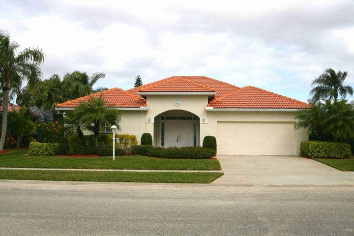 2400 55th Square, Vero Beach, FL 32966