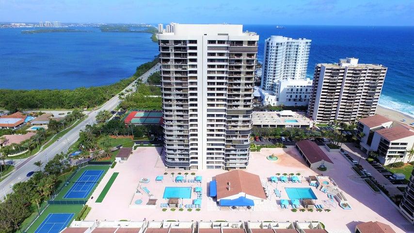 4100 N Ocean Drive 902, Singer Island, FL 33404