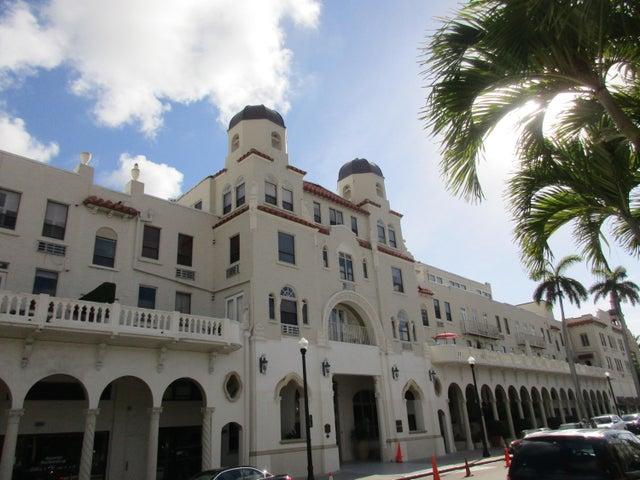 235 Sunrise Avenue 1107,1108, 1109, Palm Beach, FL 33480