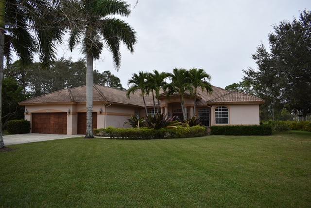 11879 Keswick Way, West Palm Beach, FL 33412