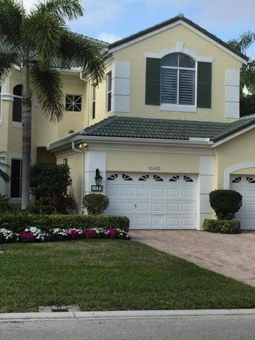 104-B Palm Point Circle, Palm Beach Gardens, FL 33418