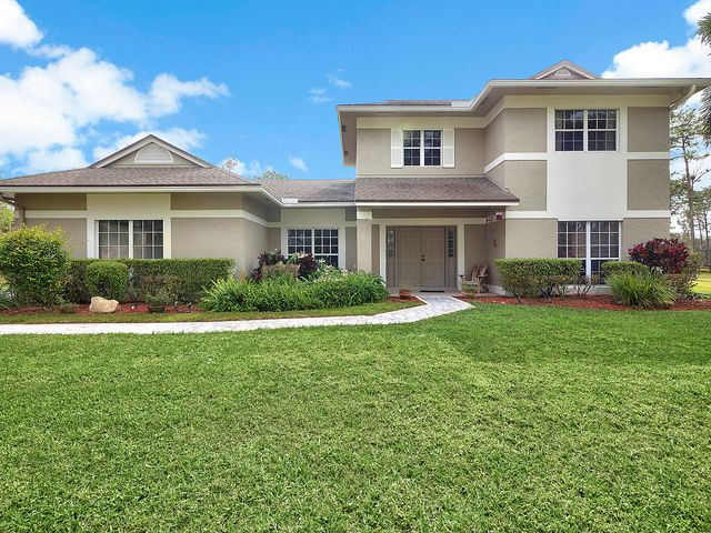 6208 Homeland Road, Lake Worth, FL 33449