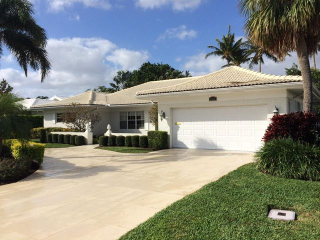 2275 Areca Palm Road, Boca Raton, FL 33432