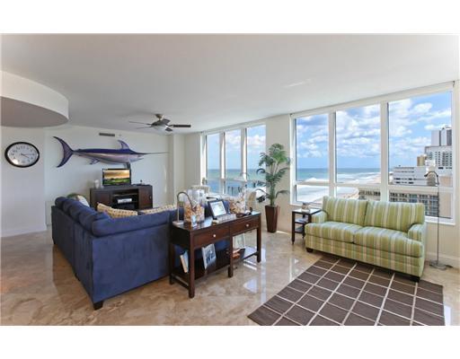 3800 N Ocean Drive 1450, Singer Island, FL 33404