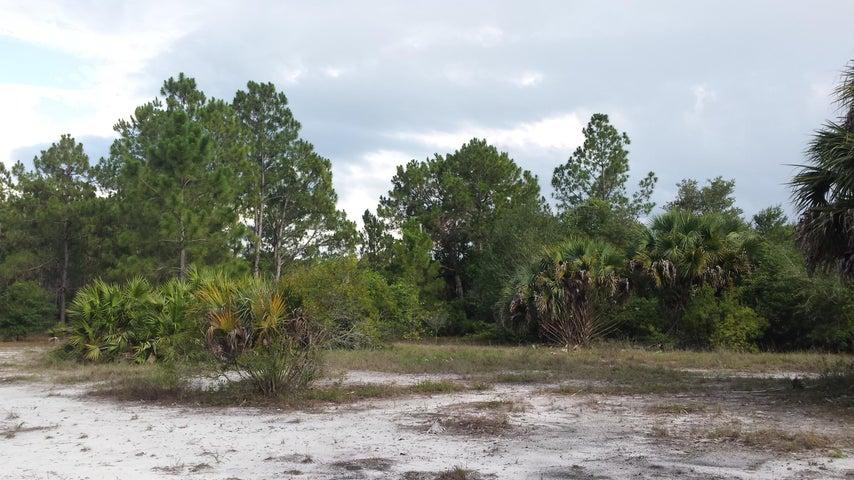 2555 Hendry Isles Boulevard, Clewiston, FL 33440
