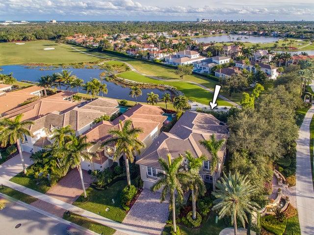 502 Les Jardin Drive, Palm Beach Gardens, FL 33410