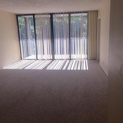2931 SW 87th Terrace 1916, Davie, FL 33328