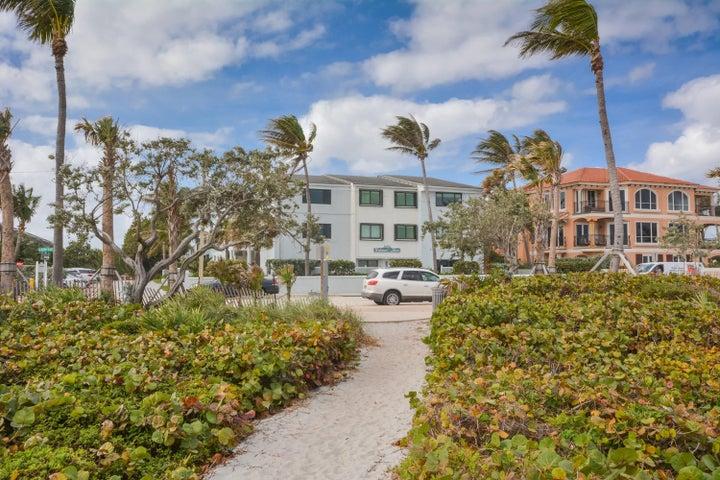 250 S Ocean Boulevard 276, Delray Beach, FL 33483