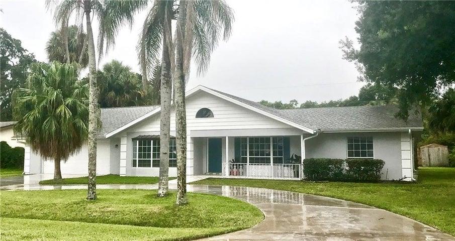 113 12th Street SE 113, Vero Beach, FL 32962