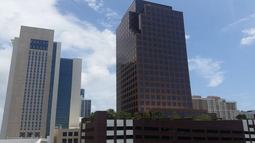 110 SE 6th Street 17th Floor, Fort Lauderdale, FL 33301