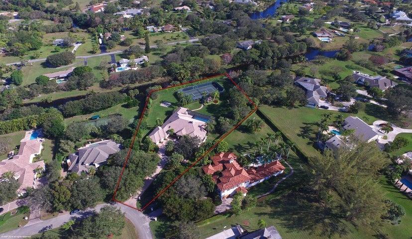 5663 High Flyer Road S, Palm Beach Gardens, FL 33418