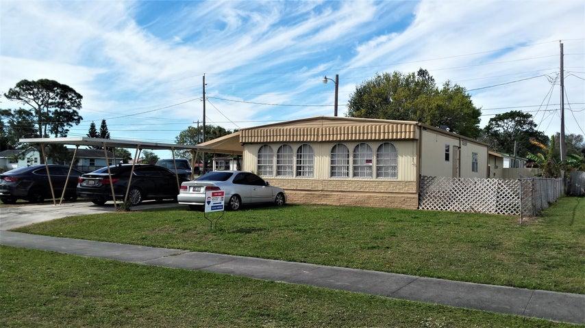 533 Central Avenue, Clewiston, FL 33440
