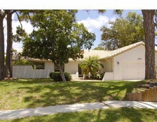 1421 SW 21st Street, Boca Raton, FL 33486