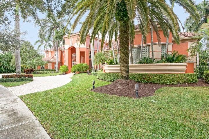 2493 NW 46th Street, Boca Raton, FL 33431