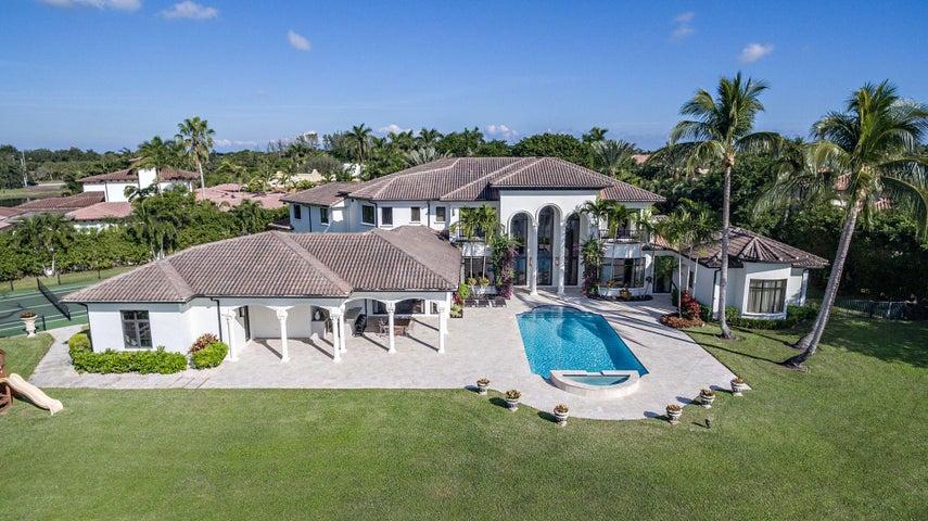 8812 Twin Lake Drive, Boca Raton, FL 33496