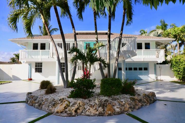 11331 E Teach Road, Palm Beach Gardens, FL 33410