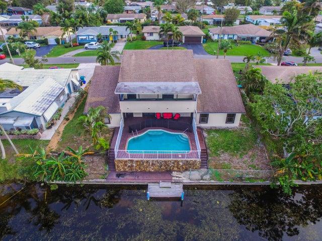 1059 SW 25th Avenue, Boynton Beach, FL 33426