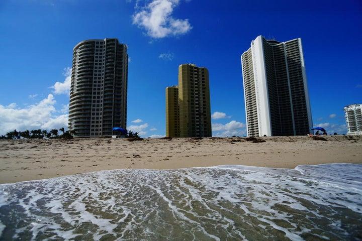 2800 N Ocean Drive A-20b, Singer Island, FL 33404