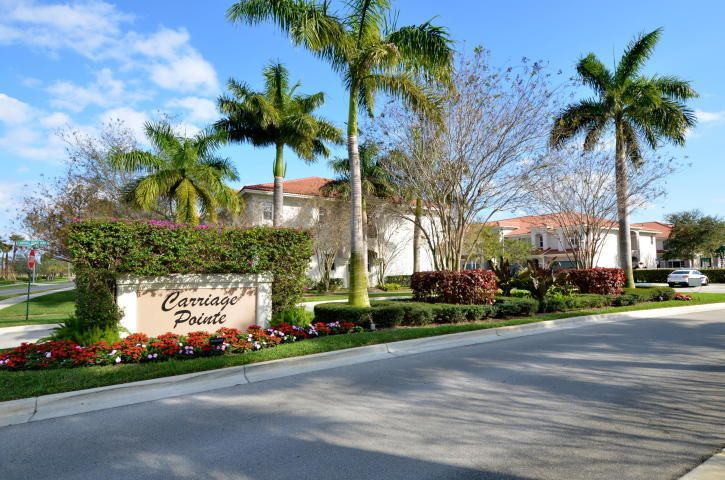 128 Lancaster Road, Boynton Beach, FL 33426