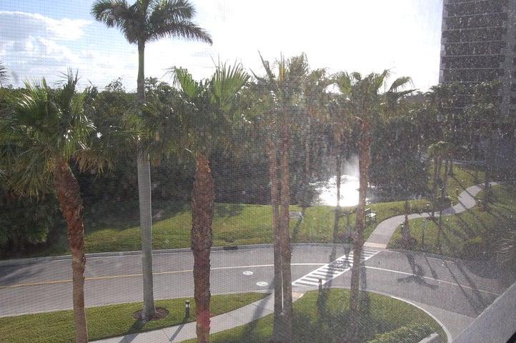 3400 S Ocean Boulevard 4m, Highland Beach, FL 33487