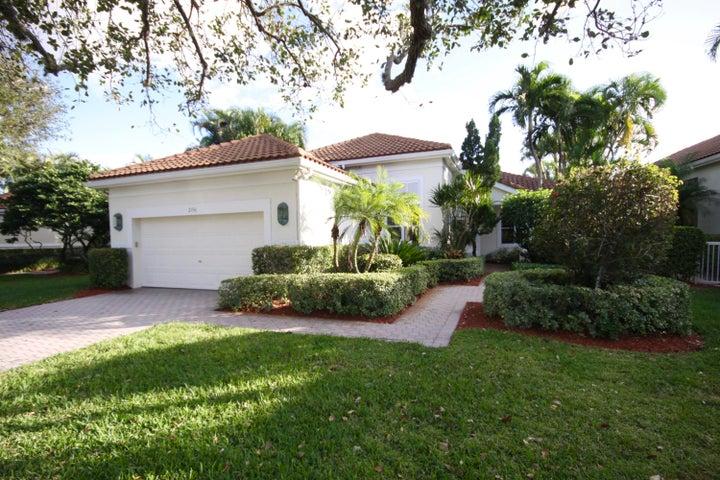 2156 NW 62nd Drive, Boca Raton, FL 33496