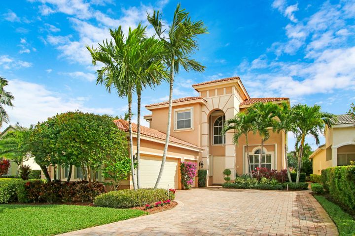 153 Via Condado Way, Palm Beach Gardens, FL 33418