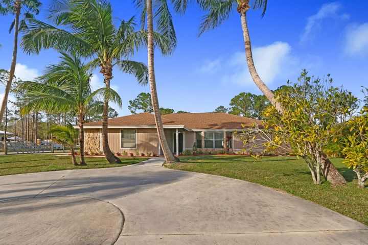 12335 165th Road N, Jupiter, FL 33478