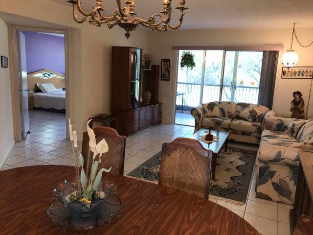 1000 SW 125 Avenue 211 N, Pembroke Pines, FL 33027