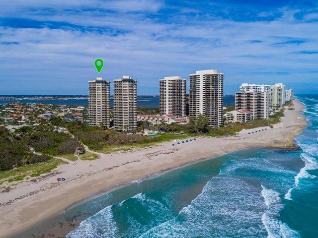 3920 N Ocean Drive 2a, Singer Island, FL 33404