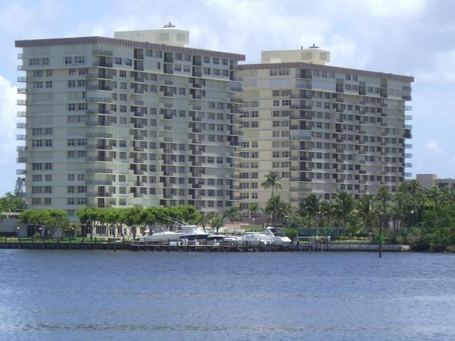 2121 N Ocean Boulevard 801e, Boca Raton, FL 33431