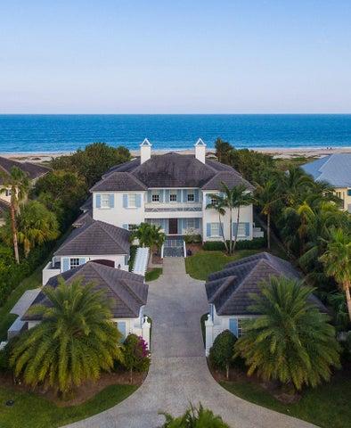 1804 Ocean Drive, Vero Beach, FL 32963
