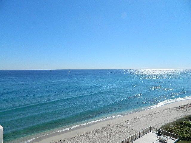 4511 S Ocean Boulevard 705, Highland Beach, FL 33487