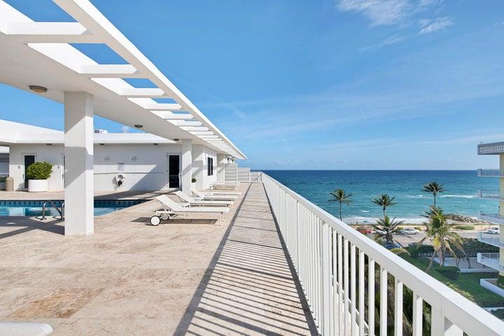 400 S Ocean Boulevard 221-S, Palm Beach, FL 33480