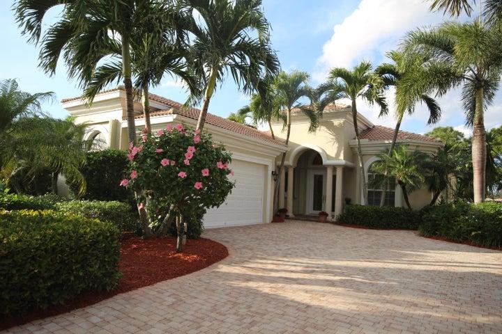 7958 Villa D Este Way, Delray Beach, FL 33446