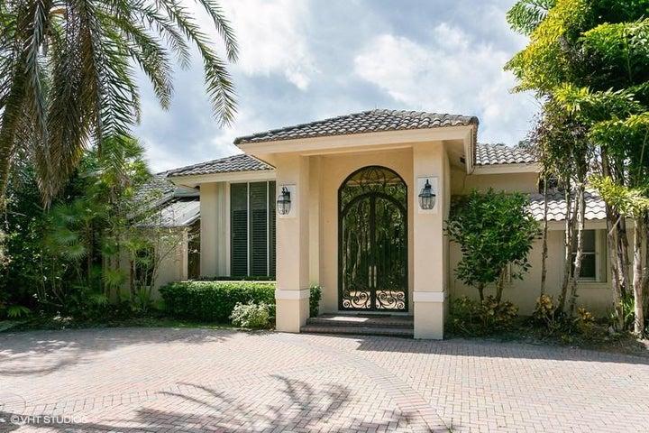 5771 Dixie Bell Road, Palm Beach Gardens, FL 33418